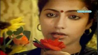 getlinkyoutube.com-Naan Oru Sindhu - Sindhu Bhairavi