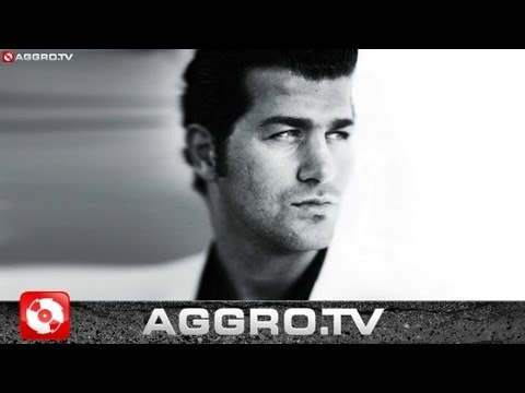MASSIV - ASHRAF RAMMO (OFFICIAL HD VERSION AGGROTV)