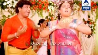 getlinkyoutube.com-TV actress Deepika Singh to marry director Rohit Goyal