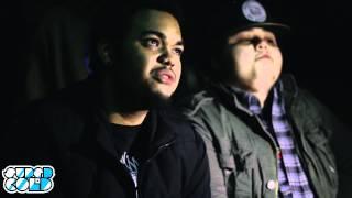 getlinkyoutube.com-Kembe X & Alex Wiley Interview