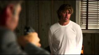 getlinkyoutube.com-NCIS Los Angeles 7x10 - JUMP!!