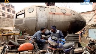 getlinkyoutube.com-What the Flop 29 Feb - Nepali Planes