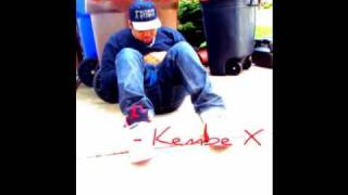 getlinkyoutube.com-Kembe X - Seasons (Click Thumbs Up)