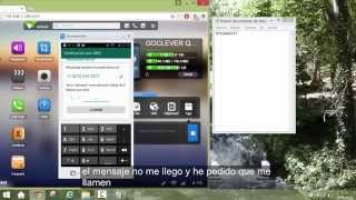 getlinkyoutube.com-instalar whatsapp con un numero virtual [nuevo metodo ]