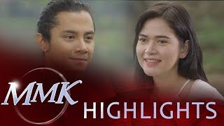 MMK 'Fireworks': Karla and Gio gets a second chance