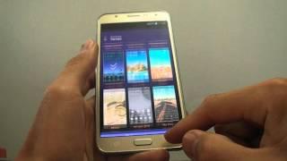 getlinkyoutube.com-Samsung Galaxy J7 Ventajas y Desventajas de este equipo