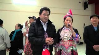getlinkyoutube.com-nkauj Lig vwj  kwv Txhiaj nimes fab kis  22/2/15.Tso duab 27/10/2015 youtube  Film