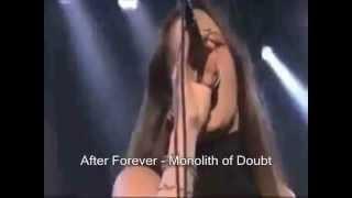 getlinkyoutube.com-Floor Jansen - Best Live Performances