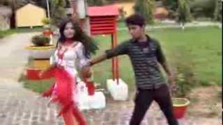 getlinkyoutube.com-Bangla Song With Dance 2015 HD