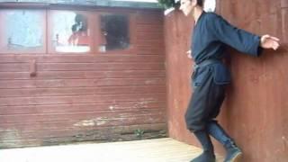 getlinkyoutube.com-Ninja Stealth