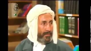 getlinkyoutube.com-عثمان عريوات يرد على سلال