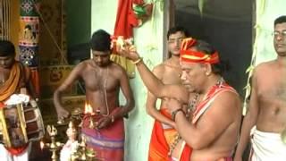 Uduvil Veerakathivinayagar Ther 2013