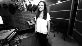 getlinkyoutube.com-If I die Young (Cover) - Celine