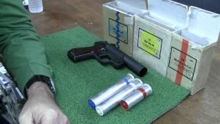 getlinkyoutube.com-GECO FLARE GUN