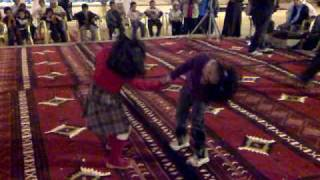 getlinkyoutube.com-رقص بنوتات يالسعودية.mp4