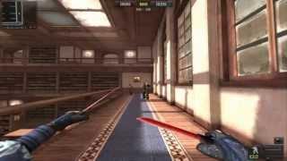 getlinkyoutube.com-{HiTer Gamer}:PB เล่นมีดกับเด็กๆ