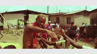 DJ consequence ft olamide-Assignment(Dance cover by G Reloaded Family)