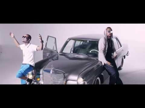 Navio ft Mr Blue   Ayaya (Video) @naviomusic