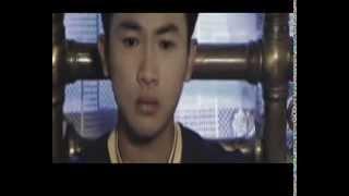 getlinkyoutube.com-忽然好想你 朋薇 MV (蘇有朋 趙薇)