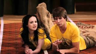 "getlinkyoutube.com-Big Time Rush ""Camp Sing-A-Long"" Video Preview"