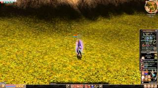 Metin 2 lunaris download
