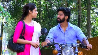 getlinkyoutube.com-Ponnambili | Episode 19 - 24 December 2015 | Mazhavil Manorama