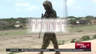 getlinkyoutube.com-Details of al-Shabaab Friday morning's attack on AMISOM forces