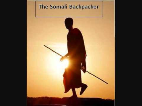 Somali poetry