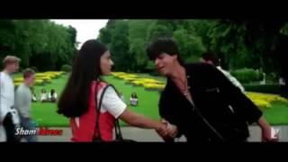 Ho gaya hai tujhko to pyar sajna HD comedy song
