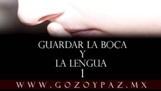 getlinkyoutube.com-[1] Guardar la boca y la lengua