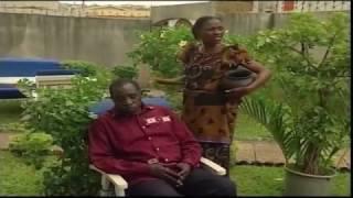 getlinkyoutube.com-Ma Famille - Épisode 10 (Série ivoirienne)
