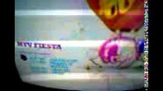 getlinkyoutube.com-COMERCIAL HTV FIESTA 2013