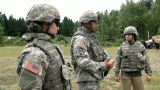 getlinkyoutube.com-Starting Strong Season 1 Episode 6: Starting Strong as a ROTC Cadet