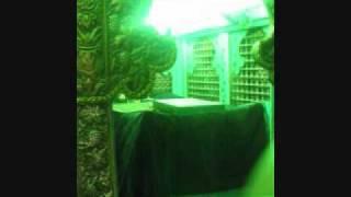 getlinkyoutube.com-Khaa Gaye Shaam Ke Zindaan Main Andhere Baba - Shadman Raza