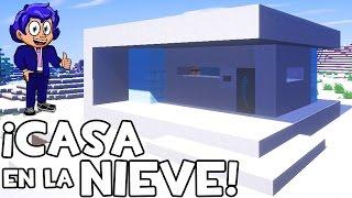 Download video casa b sica peque a y moderna para for Mirote y blancana casa moderna