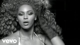 Beyonc� - Ego (Remix) ft. Kanye West