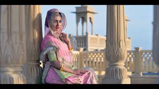 Banni - Rajasthani Song From Six X Movie .