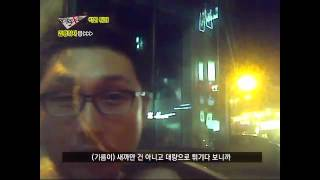 getlinkyoutube.com-튀김공장의 충격적인 상태_이영돈PD의 먹거리X파일 36회