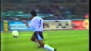 getlinkyoutube.com-Copa 90 - Italia x Uruguai - GLOBO GALVÃO BUENO