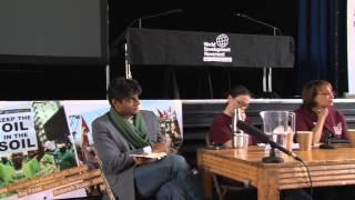 getlinkyoutube.com-Raj Patel: Feeding the world in the 21st century