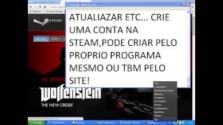 getlinkyoutube.com-Como jogar ETS 2 1.10.1s Multiplayer Pirata[ATUALIZADO 25/06/14]