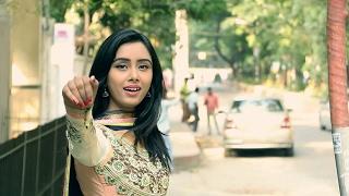 getlinkyoutube.com-Bangla Short film - Golpo