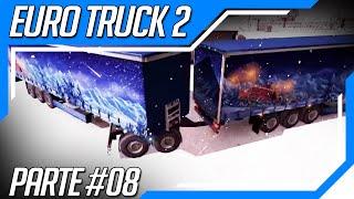 getlinkyoutube.com-Euro Truck Simulator 2 - Notícias Bitrem para Multiplayer e Mods