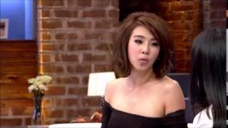 getlinkyoutube.com-คริส หอวัง สาวหมวยสุดชิค ที่หลงรักการเต้น [กาละแมร์ ep.53]