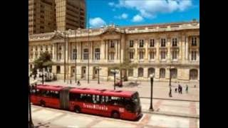 getlinkyoutube.com-Ciudades colombianas Vs ciudades nicaraguenses