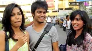 getlinkyoutube.com-Public Poll - Gautam Gulati should win Bigg Boss 8