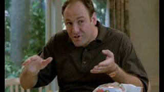 "getlinkyoutube.com-The Sopranos   1x05   College - ""Oh I didn't mean to verge!"""
