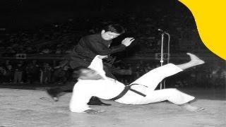 getlinkyoutube.com-ᴴᴰ-Apresentaçao de Bruce Lee no Torneio de Karate de 1967_[̲̅7̲̅2̲̅0̲̅ρ̲̅]