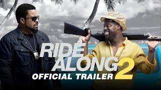 getlinkyoutube.com-Ride Along 2 - Official Trailer (HD)