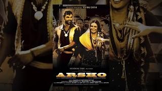 ARSHO - Full Movie HD - Mannat Singh 'n' Dakssh Ajit Singh